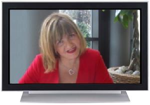 HD Videokonferenz in Frankfurt