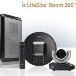 Lifesize Room 200