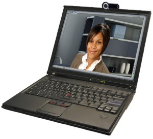 WebRTC HD Videokonferenzen nur mit dem Webbrowser