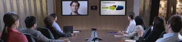 Videokonferenz Preisliste