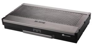 Viewpoint 9030 720p HD Qualität
