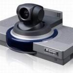 Viewpoint 8066 DVD Qualität