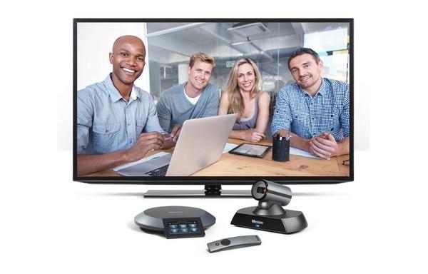 ICON 400 Videokonferenz System