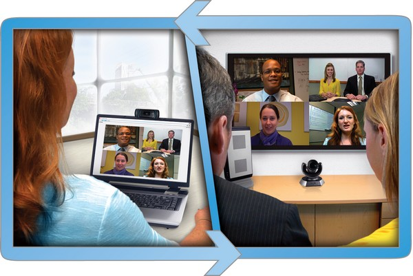 Lifesize Video Engine Microsoft Lync