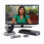 LifeSIze Icon Videokonferenz Serie