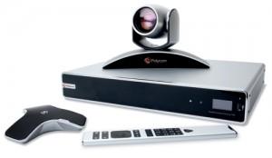 Polycom Group 700 Videokonferenzsysteme