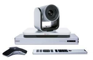 Polycom Group 500 Videokonferenzsysteme