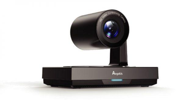 USB Konferenz Kamera