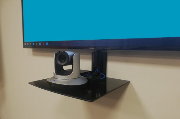 Angekis Universal Videokonferenz System