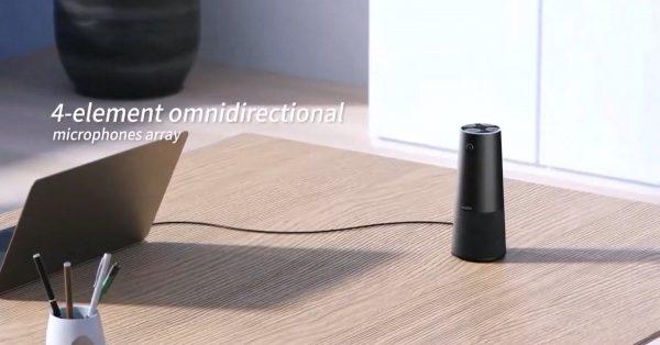 USB Konferenzkamera 360 Grad